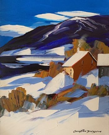 Souvenir hivernal-1